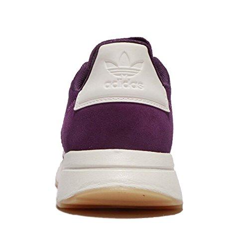 Para De Adidas Balcri Deporte Zapatillas Rojo Casbla Flb rojnoc W Mujer wOwq1X6