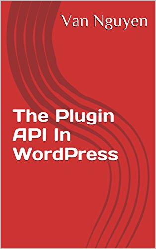 the-plugin-api-in-wordpress