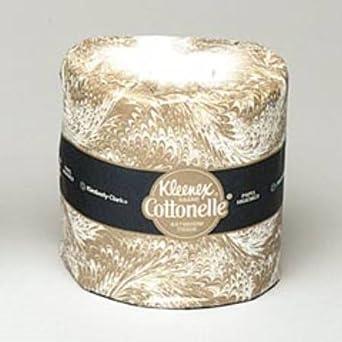 Toilet Tissue Kleenex Item Number 13135cs Amazon Com