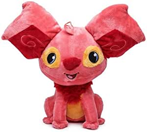 "Amazon.com: Animal Jam Rust Koala 12"" Stuffed Toy: Toys ..."