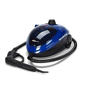 Homeright C900053.M Steam Machine, Blue