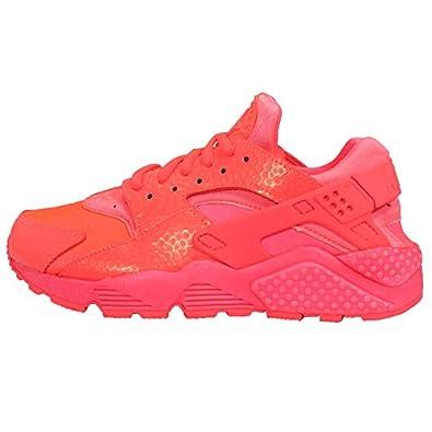 Nike Huarache En Amazon