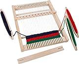 Legler 2021644 Weaving Loom