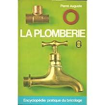 Plomberie La