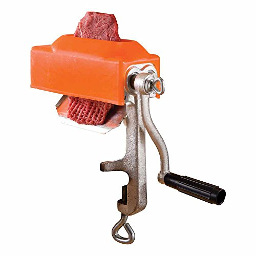 LEM Products Clamp-on Meat Tenderizer