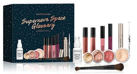 12-Pc. Full-Size Supernova Space Glossary Bestsellers Set. A $247 Value!
