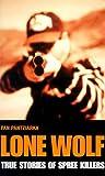 Lone Wolf, Pan Pantziarka, 0753504375