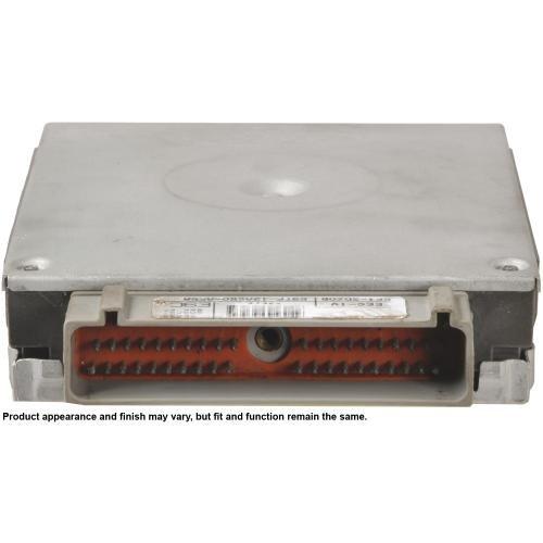 A1 Cardone Remanufactured Engine Control Computer (78-5117)