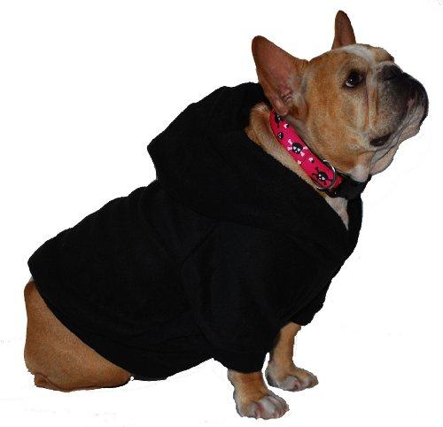 french bulldog cloths - 4