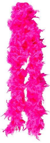 Rhode Island Novelty Dozen Hot Pink 72
