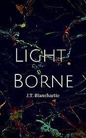 Light Borne