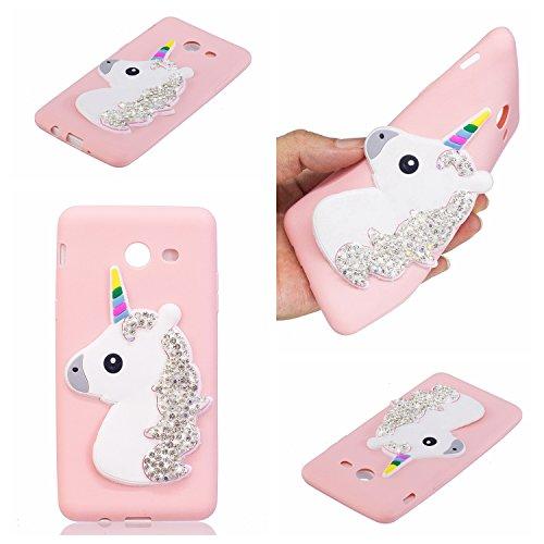 phone accesories case - 3