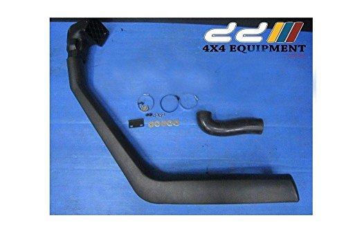 Off Road Snorkel Kit Fits For Suzuki Jimny Sierra JB33 1.3L G13BB 98-00 TSJM98A