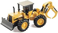 Toys hobbies diecast toy vehicles find joal products online toys hobbies diecast toy vehicles find joal products online at storemeister fandeluxe Choice Image