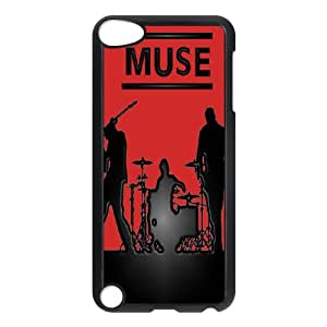 Order Case Muse Band For Ipod Touch 5 U3P343428