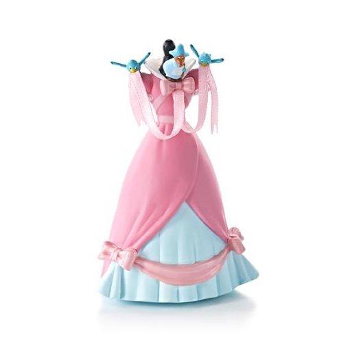 Cinderelly! - Disney Cinderella 2013