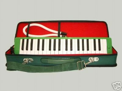 37 Key Melodica from Sprill