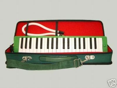 37 Key Melodica Sprill
