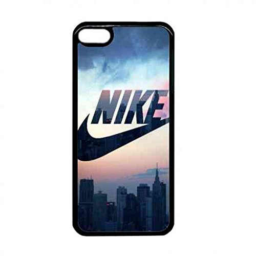 best website c91c4 f866a Nike Phone Case,iPod Touch 6 Case,Nike Logo iPod Touch 6 Case,Hard ...