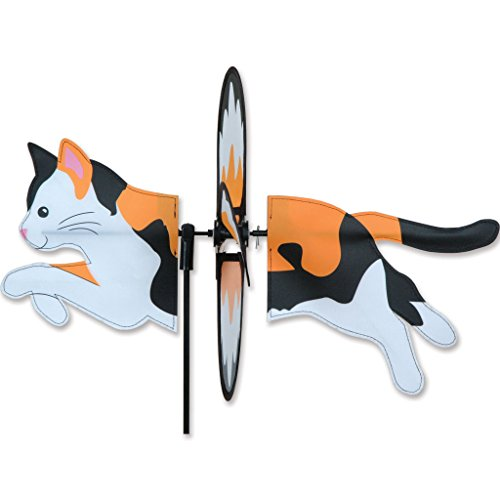 Windsocks Cat - 2