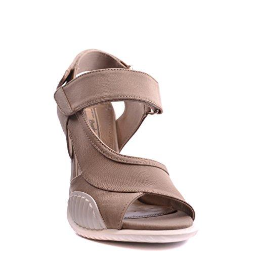Zapatos Prada PT2614 caqui