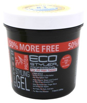 ecoco-firm-hold-protein-styling-gel-16-ounce