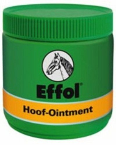 Effol - Horse Hoof Ointment Green x 500 Ml by (Effol Horse)