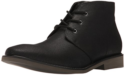 Image of Guess Men's JENCE Oxford