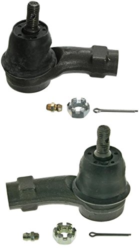 prime-choice-auto-parts-trk3053-54pr-set-of-2-premium-outer-tie-rod-ends
