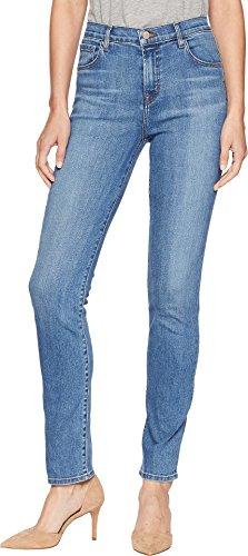 J Jeans - 3