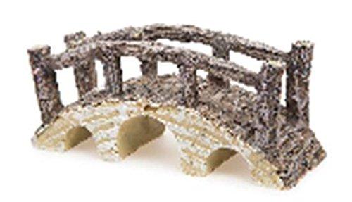 Resin Bridge - 7