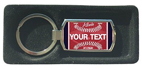 Atlanta Braves World Series Ring For Sale
