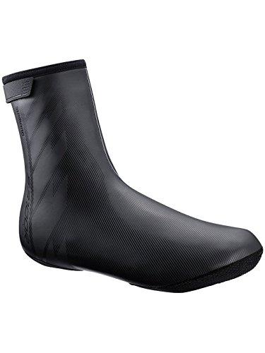 Clothing Black Unisex 47 Size Xxl Shimano Npu 49 S3100r Cover Shoe aqwgBA