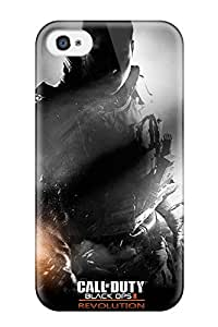 Iphone Cover Case - RhjGHri416gQtdV (compatible With Iphone 4/4s)