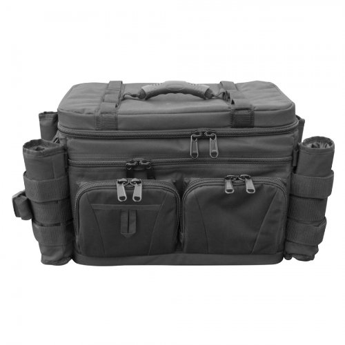 Surf To Summit Fishing Tackle Bag For Sale