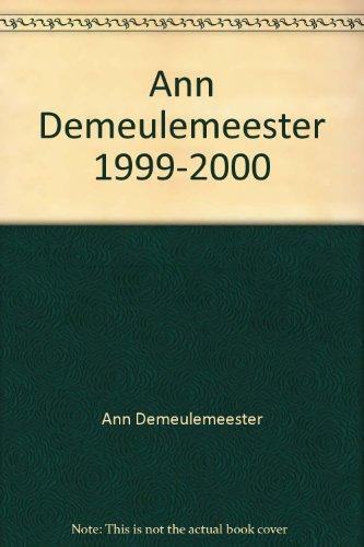 ann-demeulemeester-1999-2000