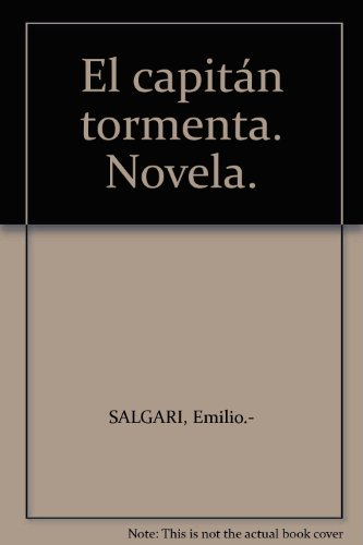 Descargar Libro E. Salgari Tomos 1-2-3-4 Emilio Salgari
