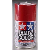 Tamiya TS-18 - Pintura (100 ml, 1 pieza(s))