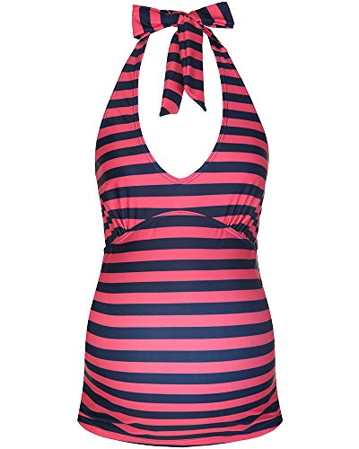 Essential moda push Tankini mare The EOM124 One wqvAxnn4