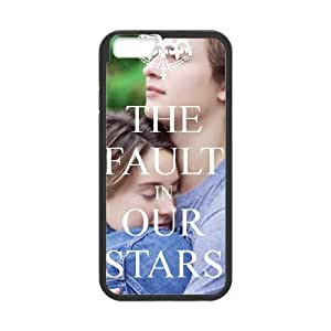 The Fault In Our Stars For iPhone 6 Plus Screen 5.5 Inch Csae protection Case DH578128