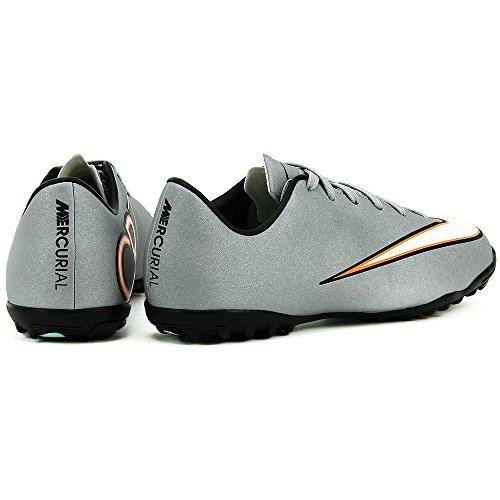 Nike - JR Mercurial Victory V CR TF - Pointure: 38.5