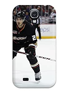 Hot anaheim ducks (43) NHL Sports & Colleges fashionable Samsung Galaxy S4 cases