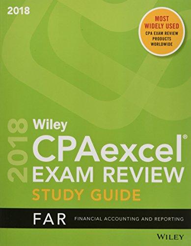 Buy cpa books