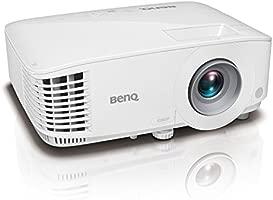 Benq MH733 Video - Proyector (4000 lúmenes ANSI, DLP, 1080p ...