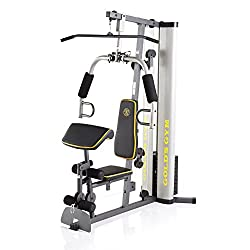 ▷ golds gym xrs 55 vs total gym xls: reviews prices specs and