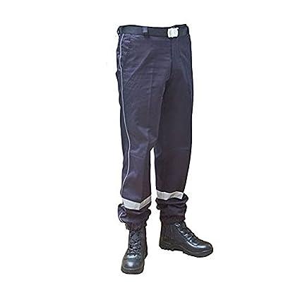 Pantalon Sécurité Incendie - Patrol PATROL EQUIPEMENT 568