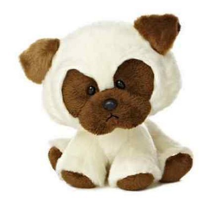 all-seven-new-arrival-pug-dog-plush-stuffed-animal-toy-6