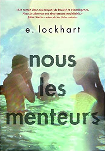Ado Ile de France Dating Site)