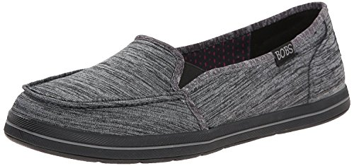 bobs-from-skechers-womens-flexyblack-charcoal8-m-us