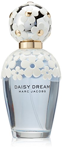 Marc Jacobs Daisy Dream Ladies – Edt Spray 3.4 OZ